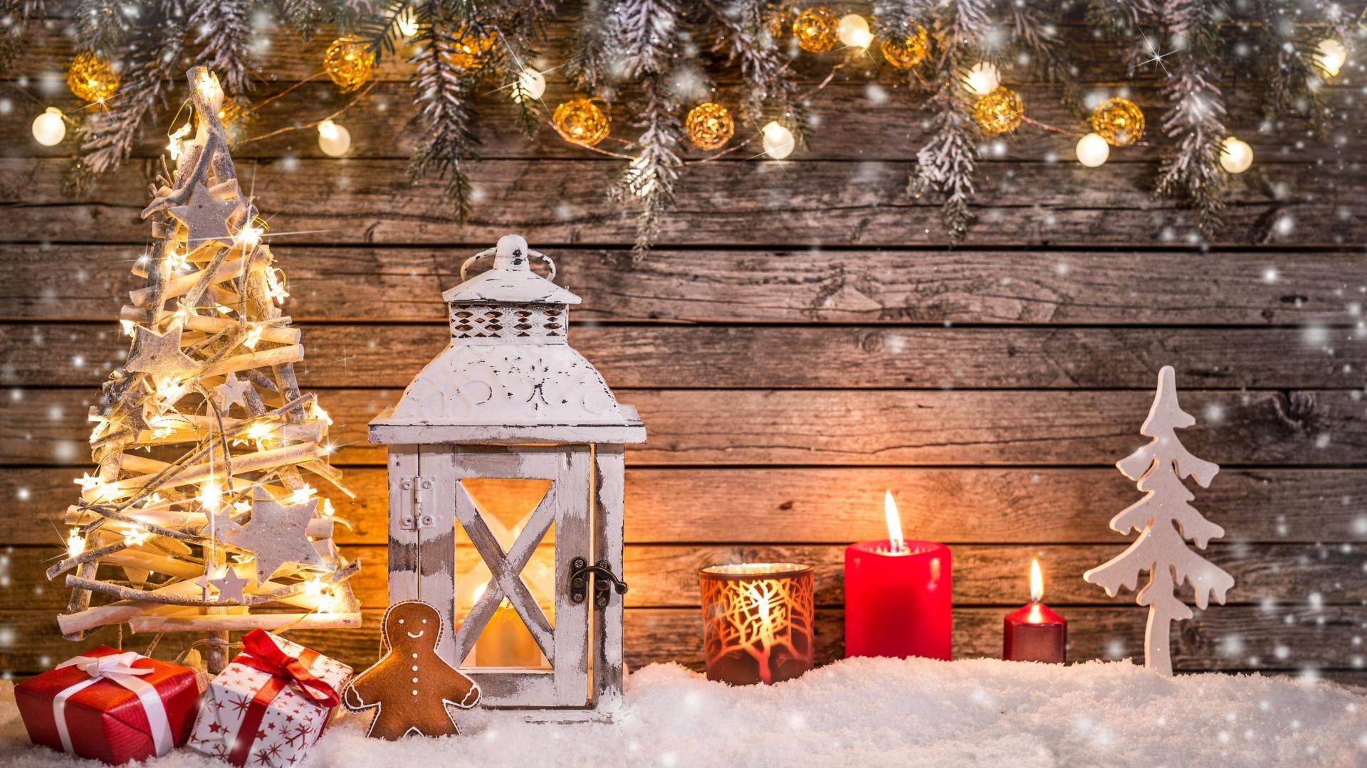 Merry Christmas Wallpaper 5 Christmas Holidays Changewallpaper